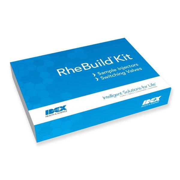 Rhebuild Kit