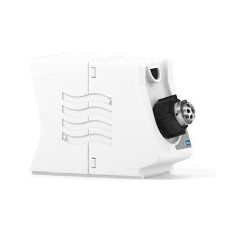 5764 RheBuild Kit for 2 Position, 10 Port High Pressure SS Nano Switiching Valve (VXV5764-000)