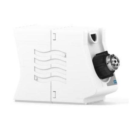 5788 RheBuild Kit for 2 Position, 6 Port High Pressure PEEK Switiching Valve (VXV5788-000)