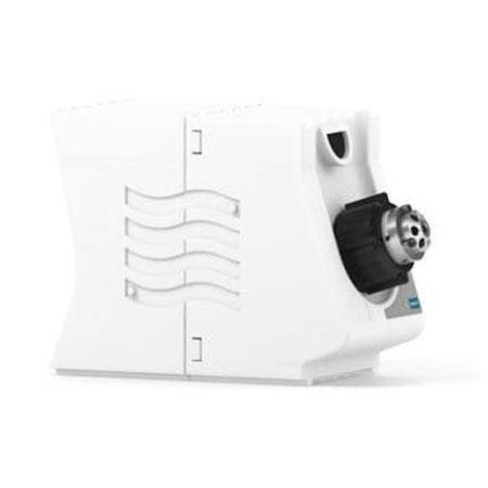 PD7738 RheBuild Kit for 2 Position, 6 Port High Pressure PEEK Switiching Valve (VXV7738-000)