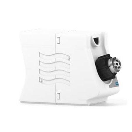 VXV7788-000 PEEK 2 Position, 6 Port High Pressure Switching Valve