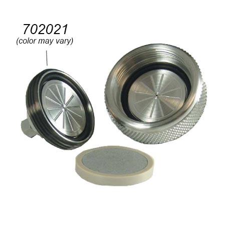 702021 Replacement O-ring, Polyurethane