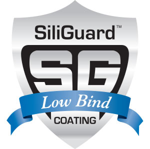 SiliGuard Shield